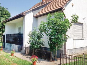 Studio Holiday Home in Balatonfokajar, Balatonfökajar